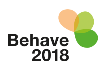 Behave 2018, conference, konferenca, vedeje, energetska učinkovitost, energy efficiency, behaviour, Mobistyle, PEOPLE, project, IRI UL